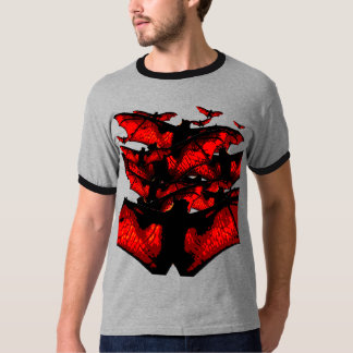 Bat Country 99 T Shirt