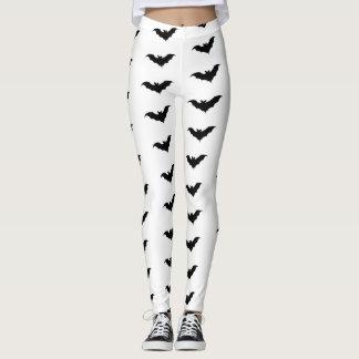 Bat Leggings