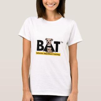 BAT logo gear T-Shirt