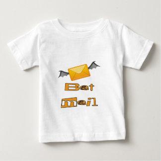 bat mail shirts