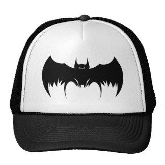 BAT MONSTER Trucker Hat