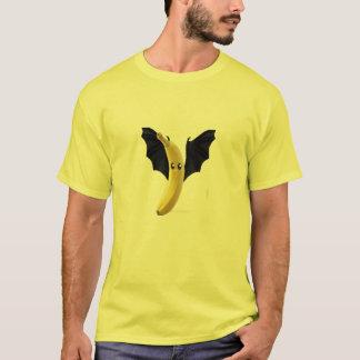 Bat Nana Shirt