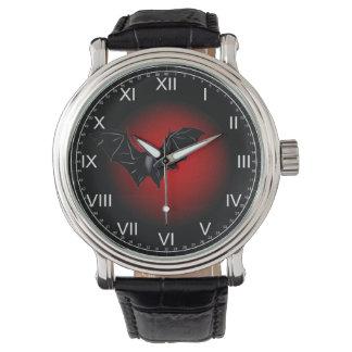 Bat Watch 2