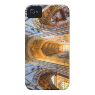 Bath Abbey Architecture Case-Mate iPhone 4 Case