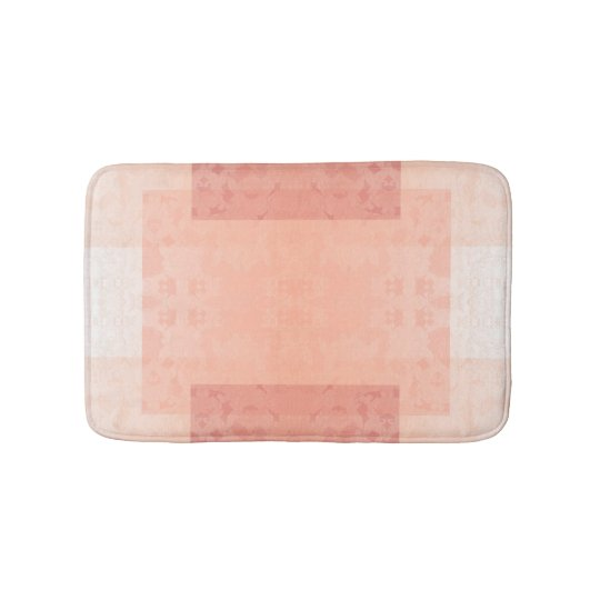 bath bath mat