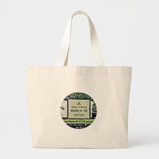Bath England1986 0064a2 jGibney The MUSEUM Zazzle Bags