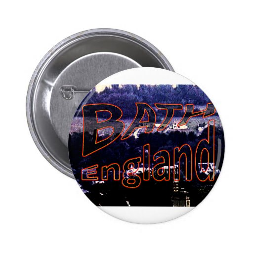 Bath England 1986 0001a1 jGibney The MUSEUM Buttons