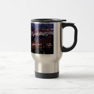 Bath England 1986 0001a1 jGibney The MUSEUM Mug