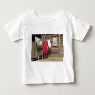 Bath House T Shirt