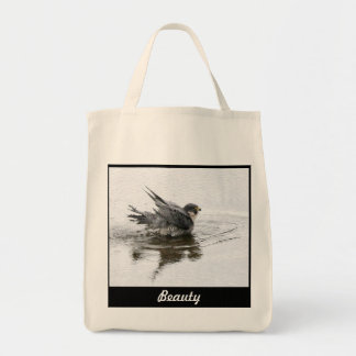 Bathing Beauty Bag or Tote