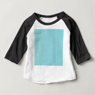 Bathroom Window Glass Baby T-Shirt