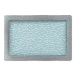 Bathroom Window Glass Belt Buckles