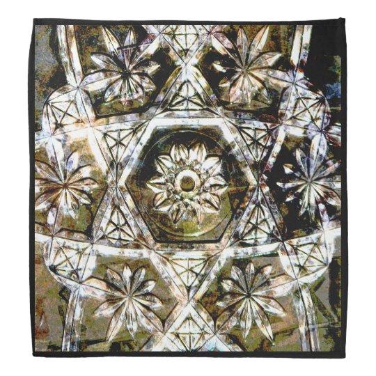 Batik Bandannas