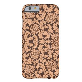 Batik Case Colorfull