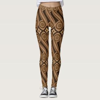batik kulasa leggings