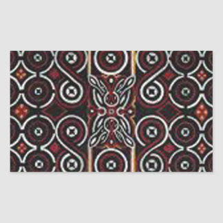 batik no.20 collection