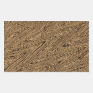 Batik Patern green wood