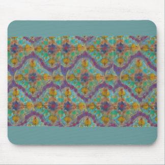 Batik Tapis De Souris