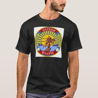 Batken_coa T-Shirt