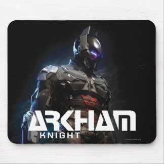 Batman | Arkham Knight Mouse Pad