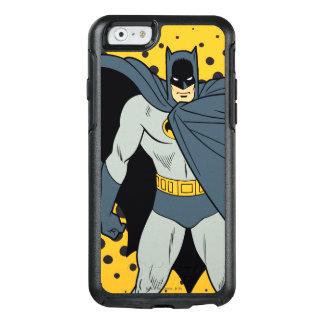 Batman Cape OtterBox iPhone 6/6s Case