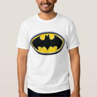 Batman Classic Logo Shirt