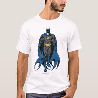Batman Classic Stance T-Shirt