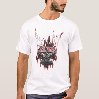 Batman Design 21 T-Shirt