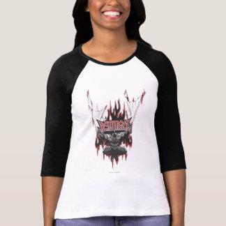 Batman Design 21 T-Shirt