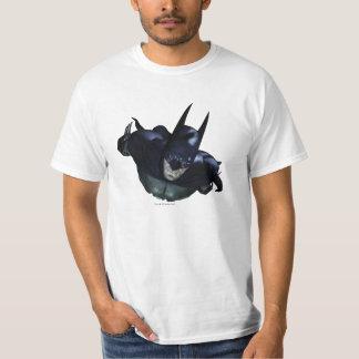 Batman Flying T-Shirt