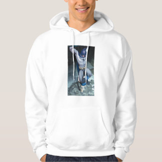 Batman Group 1 Hooded Pullover