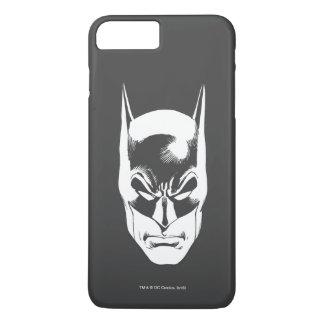 Batman Head iPhone 7 Plus Case