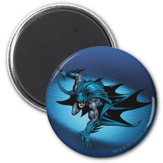 Batman Hyperdrive - 13A Magnet Rond 8 Cm