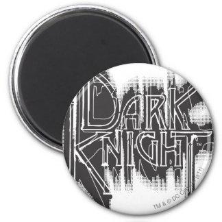 Batman Image 16 Magnet