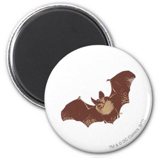 Batman Image 19 Magnets