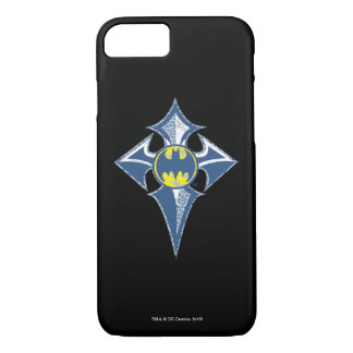 Batman Image 28 iPhone 8/7 Case