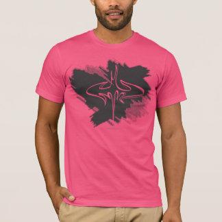 Batman Image 59 T-Shirt