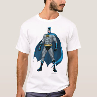Batman Kicks T-Shirt