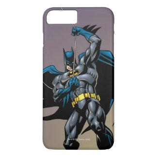 Batman Knight FX - 16A iPhone 7 Plus Case