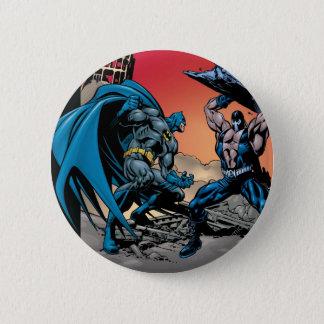 Batman Knight FX - 9 2 Inch Round Button