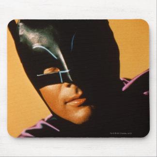 Batman Photo Mouse Pads