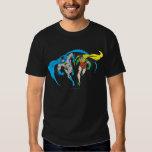 Batman & Robin T-shirts