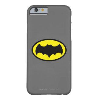 Batman Gifts - Batman Gift Ideas on Zazzle.ca