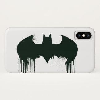 Batman Symbol Case-Mate iPhone Case
