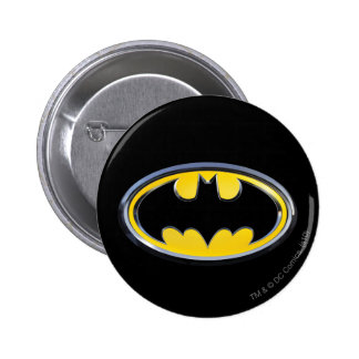 Browse the Batman Buttons Collection and personalize by color, design, or style.