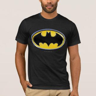 Batman Symbol | Classic Logo T-Shirt