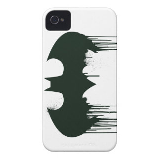Batman Symbol iPhone 4 Covers