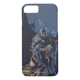 Batman Urban Legends - 13 iPhone 7 Case