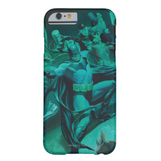 Batman Vol 1 #680 Cover Barely There iPhone 6 Case