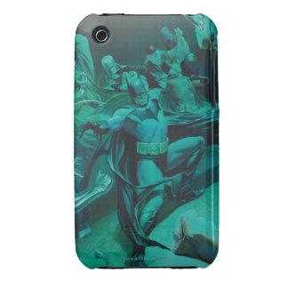 Batman Vol 1 #680 Cover iPhone 3 Covers